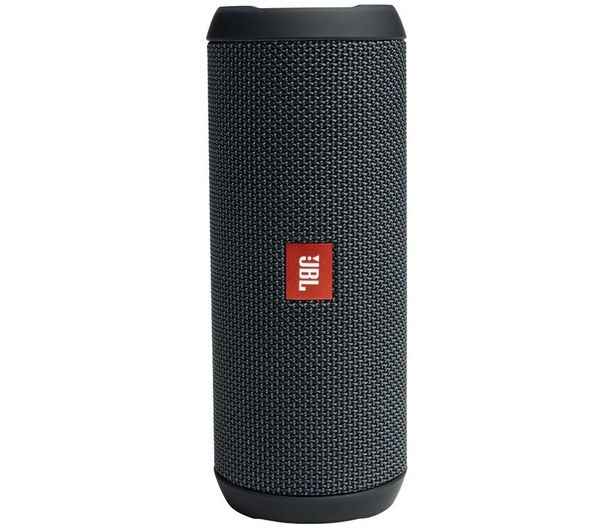 JBL Xtreme Portable Wireless Bluetooth Speaker
