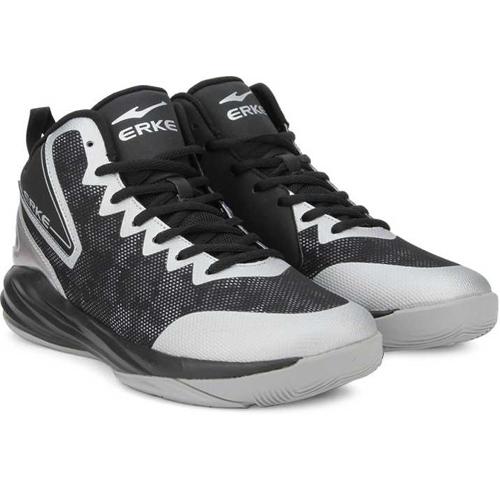Erke Basketball Shoes For Men