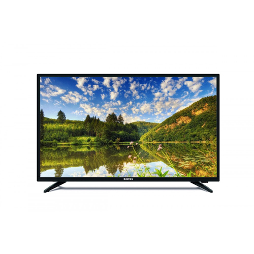 BALTRA 50 INCH 4K SMART TV BL50UST-K