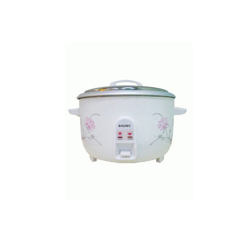 Baltra Regular Rice Cooker (Dream Commercial)-10 Ltr
