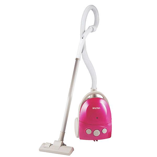 Baltra Marvel BVC-208 1400 watt Vacuum Cleaner
