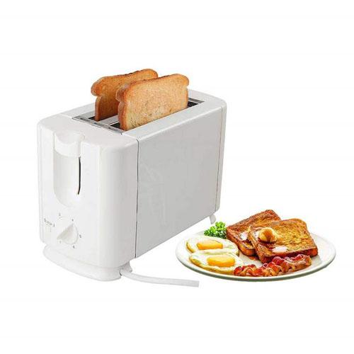 Baltra BTT-213 Bread Toaster Crispy 2