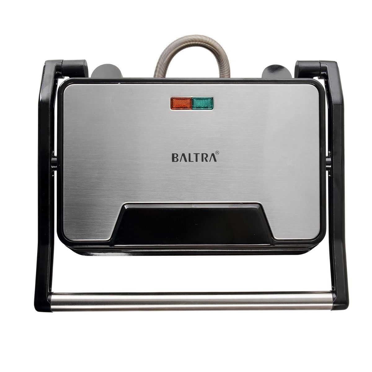 Baltra BTG-106 Sandwich Maker Appetizer