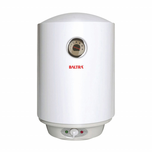 Baltra Macro Electric Geyser