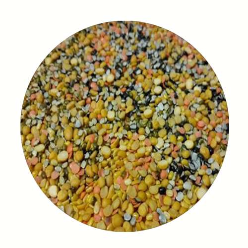 Mix Dal-500GM
