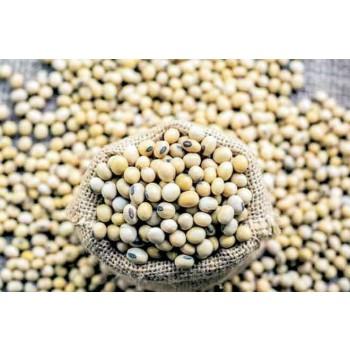 White peas (seto kerau) 1kg