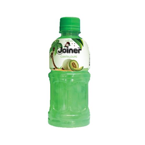 Joiner Cantaloupe 320 ml