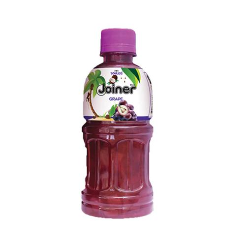 Joiner Grape 320 ml