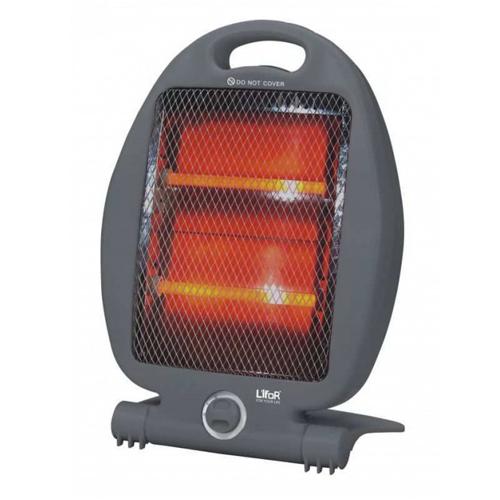 LIFOR-Quartz Heater8B