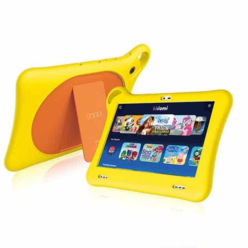 Alcatel kids tablet (TKEE MID 4G) 2+32