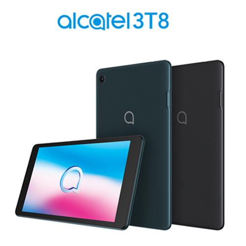 Alcatel 3TBG 2020 Tablet (2GB+ 32