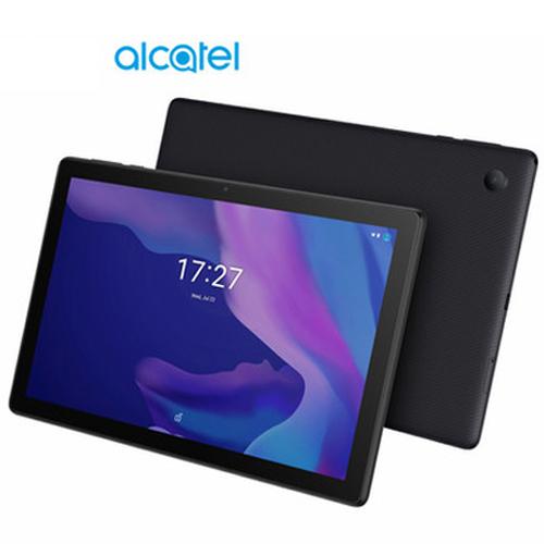 Alcatel 3T10 4G 2020 Tablet (3Gb +32