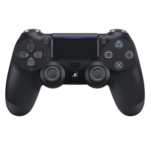Sony PlayStation DualShock4 Controller