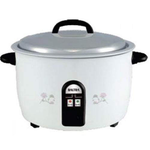 Baltra Dream Commercial  Rice Cooker 8.0  ltr